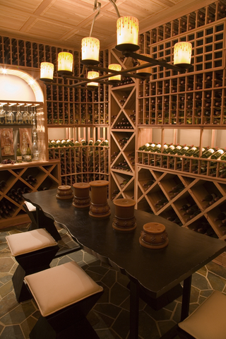 wineroom - Copy
